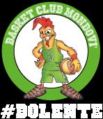 Basket Club Mondovi'